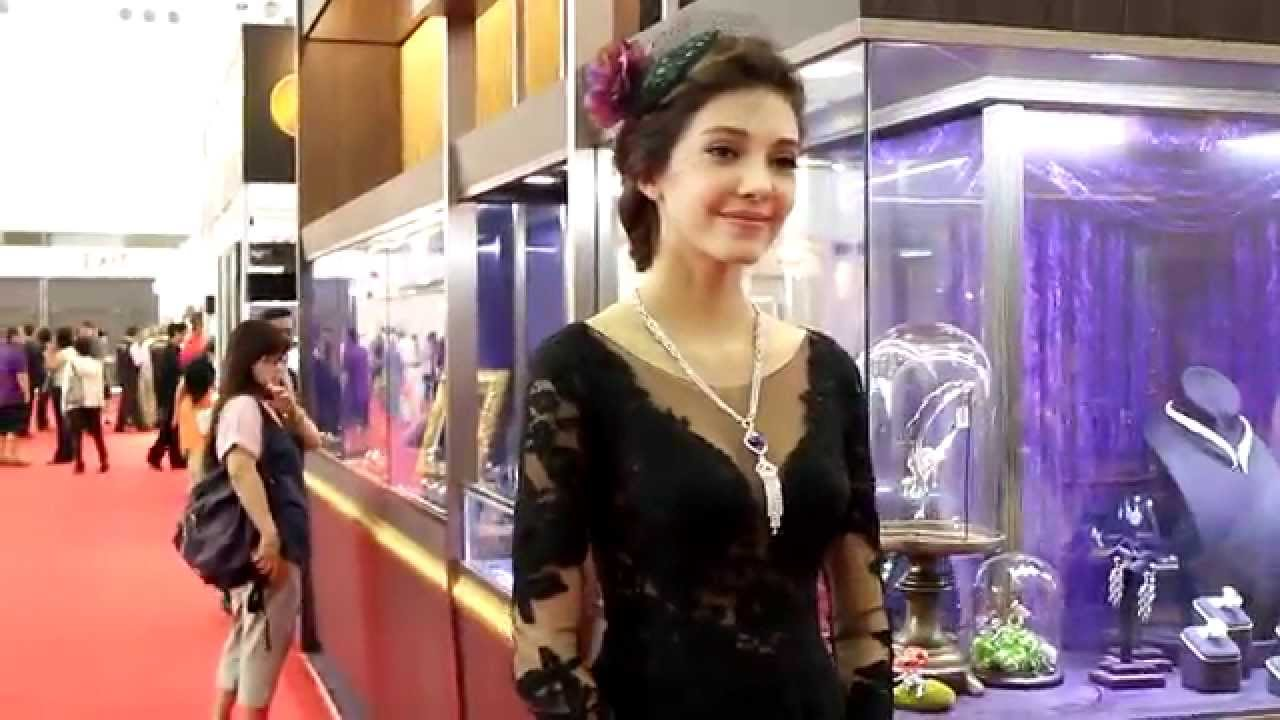 「高雄國際珠寶展」的圖片搜尋結果