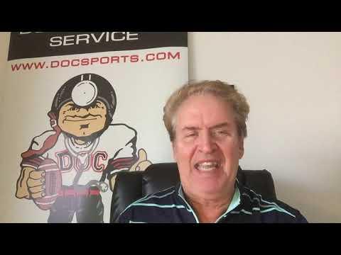 Alabama Crimson Tide Vs Auburn Tigers  Free Picks, Predictions And Odds L 11/30/2019
