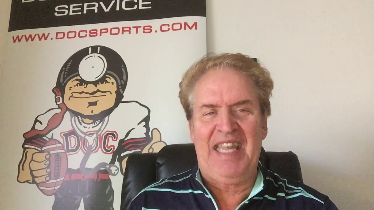 Alabama vs. Auburn odds, line, spread: 2019 Iron Bowl picks ...