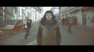 Steven Wilson - Happy Returns (Subtitulada al español)