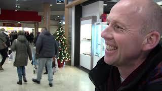 Wat eet Arnhem tijdens de kerst