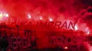 Galatasaray Kulüp Marşı - Galatasaray gs Kulüp Marşı Süper video.