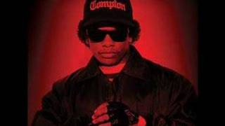 Eazy E- Fat Girl
