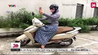Tiêu điểm: Iphone – Số 9 và dấu hỏi chấm - Tin Tức VTV24