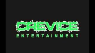 Виктор Цой (Кино) Война remix $$CREVICE$$.wmv