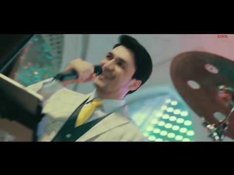 Azat Donmez - Chal Gitara (Toy)