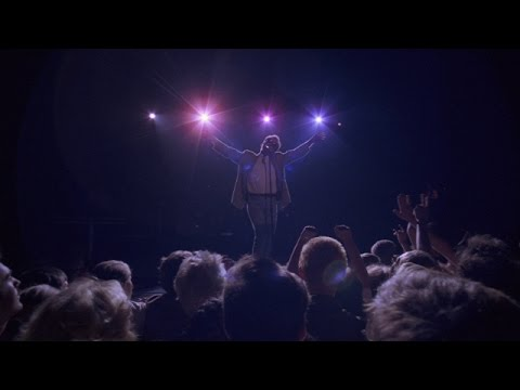 Billy Joel: A Matter of Trust, The Bridge to Russia - The Concert (Trailer)