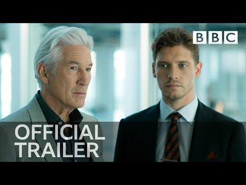 MotherFatherSon: Trailer - BBC