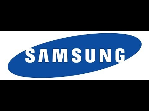 History of SAMSUNG company
