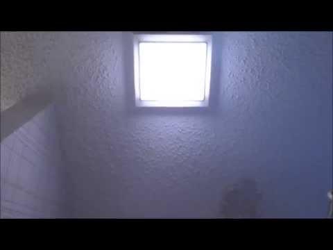 2 1980 39 s broan bathroom exhaust fans my grand dad 39 s - Bathroom exhaust fan stopped working ...