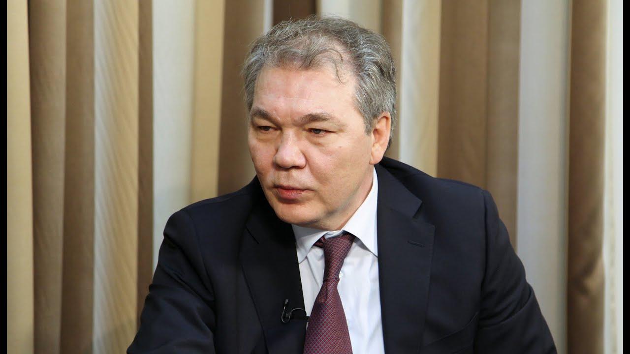 В Москве ответили на предложение Ницой переименовать Россию