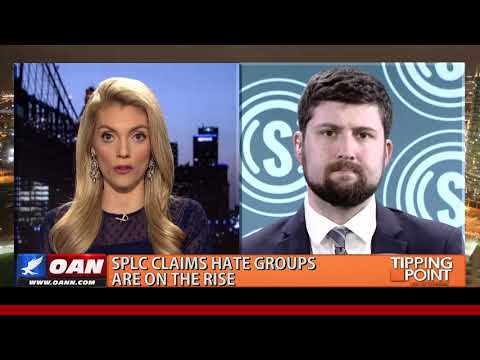 The Truth About the Southern Poverty Law Center