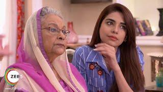 Kundali Bhagya - Hindi Serial - Episode 70 - October 17, 2017 - Zee Tv Serial - Best Scene