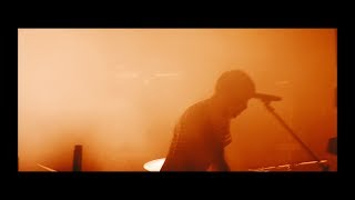 Смотреть клип Eden - Stutter