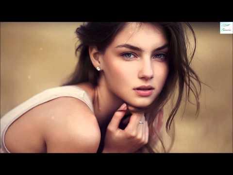Best Female Vocal EDM Mix 2015 #2 【1 HOUR】