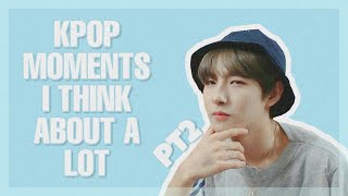 kpop moments i think about a lot (2)