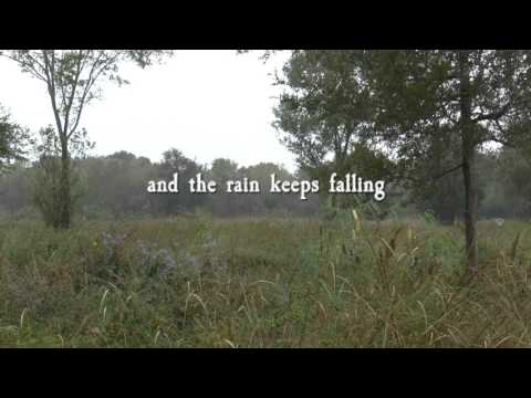 The Rain Keeps Falling Andrew Peterson Lyrics
