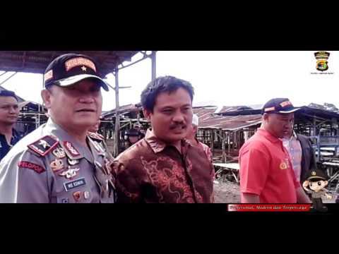 Polres Lampung Barat Mp3
