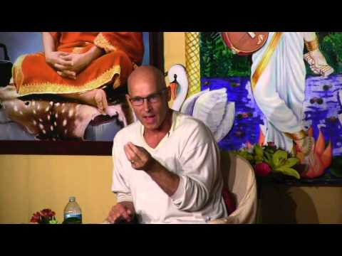 John Douillard: The Science of Optimal Health and Longevity