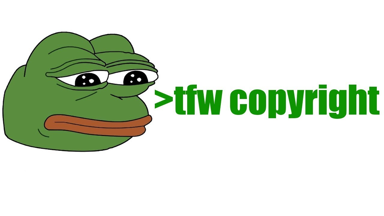 Pepe the Frog Book Profits to go to Muslim Charity