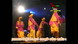 haye rabba hindi song live in sex perple renge from sri lanka