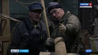 В Петрозаводске начинает работу Школа поморской культуры