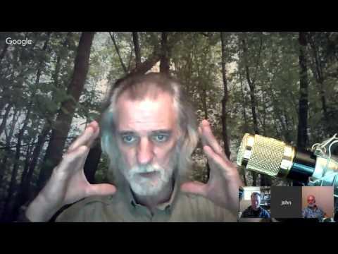John McCann Live 2016 6 7