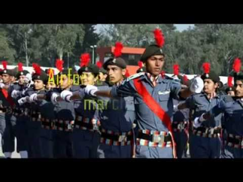 join NCC n serve d nation as an officer in armed forces.....