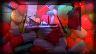 MGY - Pharmageddon