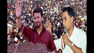 ব্রেকিং তারেক জিয়া নয় নির্বাচনে দাঁড়াবেন শাকিব খান  !Shakib khan !Latest Bangla News