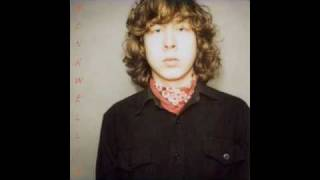 Watch Ben Kweller Run video