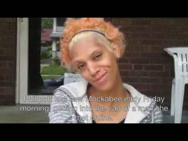 Cleveland ohio transvestites