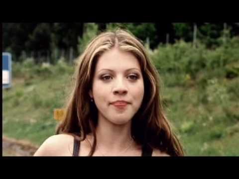 Michelle trachtenberg nude movie scene topic, very