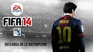 Descargar Musica de FIFA14, GRATIS!!!!!!!!!!