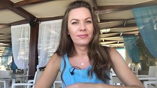 Греческий язык видео уроки