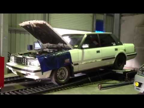 2jz t88 toyota crown youtube  2jz t88 toyota crown