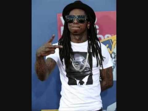 Lil Wayne Ft. Brisco Hardbody (freestyle)