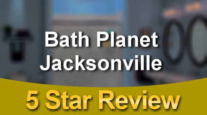 Bathroom Remodel Jacksonville bathroom remodel fleming island - jacksonville bath contractor