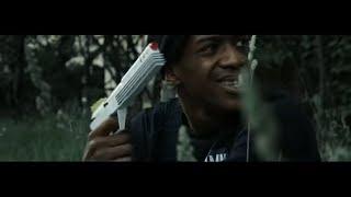 Black Josh - Judge Judy ft Nah Eeto (Official Music Video)