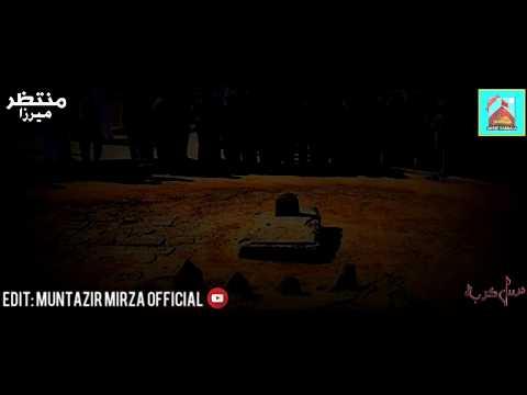 labbaiki-ya-zainab-s.a-|-noha-status-video-[hd]-|-ibhrahim-balistani-nohay-|-darse-karbala