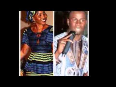 Cheche Dramé & Djiby Dramé '' Koke Mogoye ''