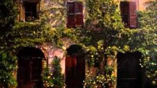 الأبواب السبعة -1-