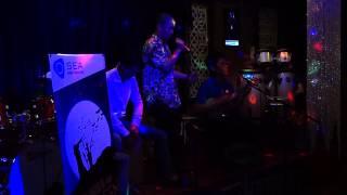 Lời yêu thương cover (Ukulele) - Tập thể Giảng viên và Nhân viên SEA Guitar