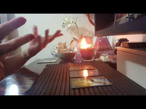 Tarot com Astrologia para dia 13.02.18 🦉Conselhos para todos os Signos🦉
