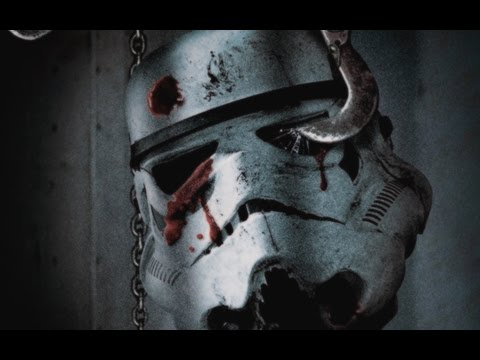 Men Of War Star Wars:Death Troopers