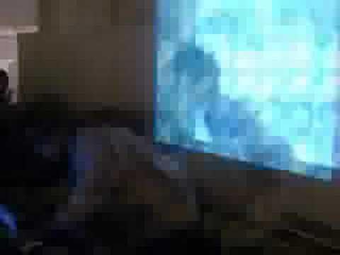 "S.T. -""15 minutes Live: 24.06.2008"""