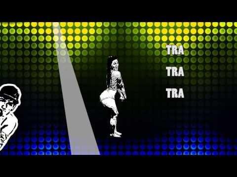 Agachate remix erick j ft danny romero lyric video descargar mp3