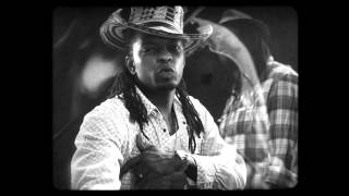 Bound to Ride Official Gangstagrass Music Video