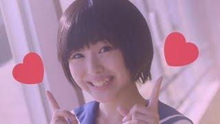 浜辺美波ちゃんのPVを作ってみました。 かわいい笑顔をたくさん詰め込み...