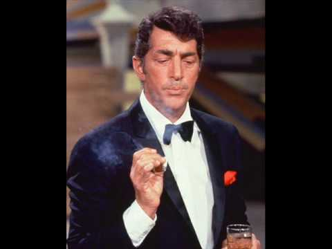 dean martin heart and soul
